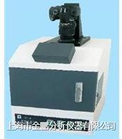 ZF1-I多功能紫外分析仪 ZF1-I