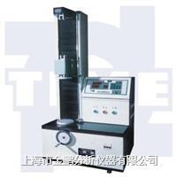 TLS-S500I双数显示弹簧拉压试验机 TLS-S500I