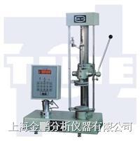 TLS-200I数显弹簧拉压试验机 TLS-200I