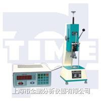 TLS-10I数显弹簧拉压试验机 TLS-10I
