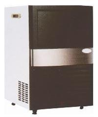DTY-ZBJ-K20方块制冰机 DTY-ZBJ-K20