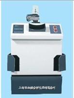 UV-2000高强度紫外分析仪 UV-2000型