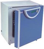 智能化微电脑控制液晶显示电热恒温培养箱 智能化微电脑控制液晶显示电热恒温培养箱