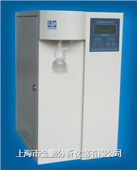 UPH-II-100L纯水机 UPH-II-100L
