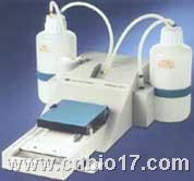 芬兰雷勃洗板机 (LABSYSTEMS)Wellwash 4 MK2