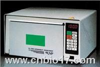 美国UVP紫外交联仪 CL-1000