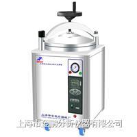 LDZX-30KBS30立升不锈钢立式灭菌器 LDZX-30KBS30