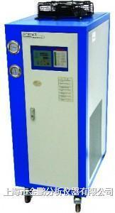 DTY-CW-15000工业冷却水循环机 DTY-CW-15000工业冷却水循环机
