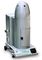 SH10A水分测定仪 SH10A