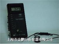FGH-1光和有效辐射计 FGH-1