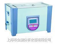 超声波清洗器 SB25-12DTD/SB25-12DTDN