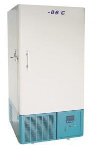 DTY-86-500-LA超低温冰箱 DTY-86-500-LA超低温冰箱