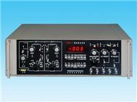 CMBP-1型双恒电位仪 CMBP-1双恒电位仪