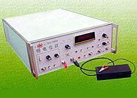 DJS-292型数显恒电位仪 DJS292型数显恒电位仪