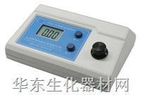 WGZ-200S、1A、20S浊度计(仪)  WGZ-200S、1A、20S