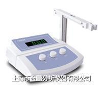 钠离子溶度计DWS-51  DWS-51