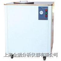 SHB-E循环水式多用真空泵 SHB-E循环水式多用真空泵