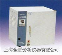 DHP9052-C型不锈钢内胆电热恒温培养箱  DHP9052-C型
