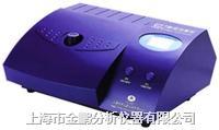 SGZ-2P数显浊度仪 SGZ-2P