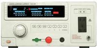 CS-5520型泄漏电流测试仪 CS-5520型泄漏电流测试仪