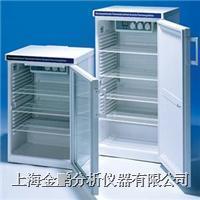 ET99626型高精度/高性能多用途恒温培养箱 ET99626型