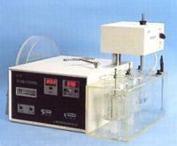 78X-2B型片剂四用测定仪(硬度、脆碎度、崩解和溶出度测试)