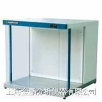 HD-650-U桌上型洁净工作台 HD-650-U
