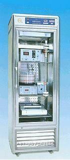 自动液相色谱分离层析仪 ME99-1型