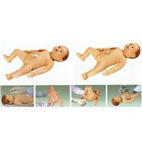 高级婴儿护理模型 JP/FT13
