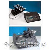 PHD 22/2000高级注射泵 PHD 22/2000