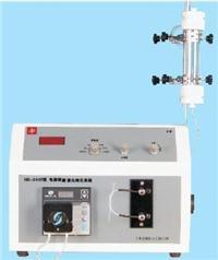 HD-3007电脑核酸蛋白层析系统 HD-3007