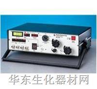 PLI-100压力显微注射(给药)系统 PLI-100