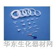 6365-15各种塑料管与接头  6365-15