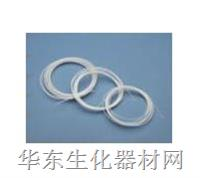 PE-160/10各种聚乙烯管  PE-160/10