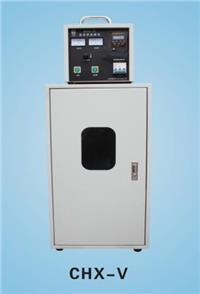 光化学反应仪 GHX-V型