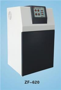 ZF-620型化学发光成像分析系统 ZF-620型