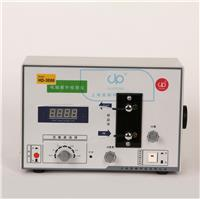 电脑核酸蛋白检测仪 HD-3000