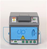 暗箱式四用紫外分析仪 ZF-8