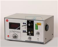 紫外检测仪HD-97-1 HD-97-1