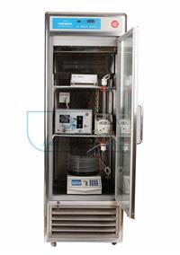 自动液相色谱分离层析仪2001-C-III 2001-C-III