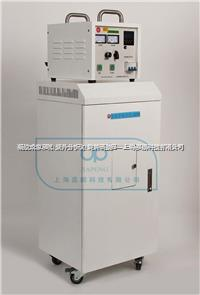 光化学反应器GHX-V GHX-V