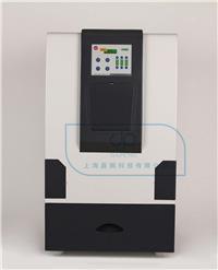 全自动凝胶成像分析系统ZF-268 ZF-268