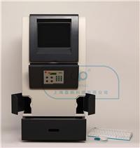 全自动凝胶成像分析系统ZF-368