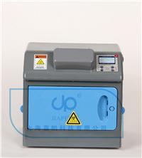 暗箱式三用紫外分析仪ZF-7NF ZF-7NF