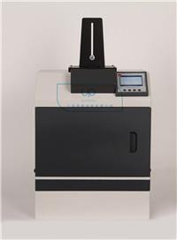 紫外分析仪ZF1-IIN