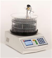 自动部分收集器BS-100A(LCD显示)