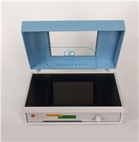 紫外切胶仪 UV-1000