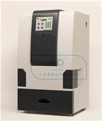 全自动凝胶成像分析系统ZF-288