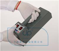 手持式紫外分析仪ZF-5C ZF-5C