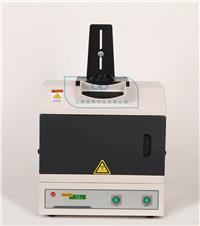 紫外切胶仪ZF-1 ZF-1